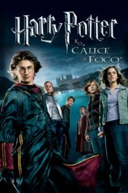 Harry Potter e o Cálice de Fogo