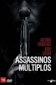 Assassinos Múltiplos