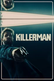 Killerman: A Lei das Ruas