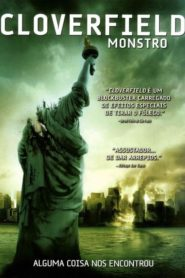 Cloverfield: Monstro