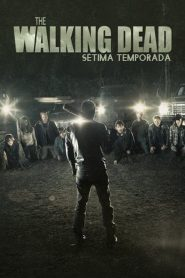 The Walking Dead: 7 Temporada