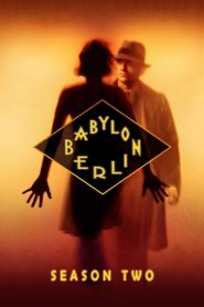 Babylon Berlin: 2 Temporada