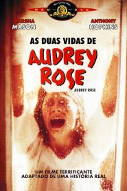 As Duas Vidas de Audrey Rose