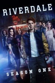 Riverdale: 1 Temporada