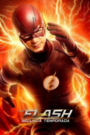 Flash: 2 Temporada