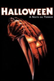Halloween – A Noite do Terror