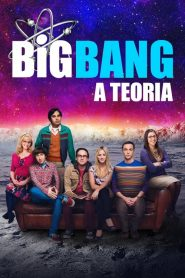 Big Bang: A Teoria: 11 Temporada