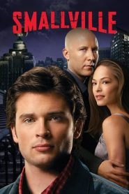 Smallville: As Aventuras do Superboy: 6 Temporada