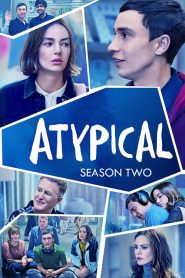 Atypical: 2 Temporada